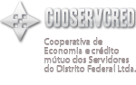 Cooservcred